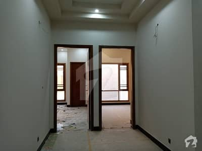 Urgent Sale Brand New Basement Bungalow In Dha Phase 8 Karachi