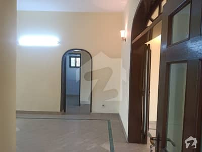 Slightly Used 1 Kanal Bungalow In Dha Phase 2 Outclass Location