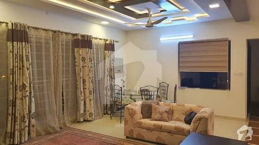 2 Kanal Dream House For Sale