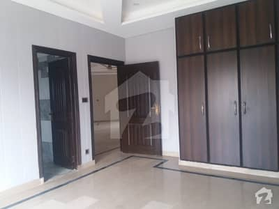 Double Kitchen 12 Marla Bungalow  Brand New For Rent In Dha Phase 6 J
