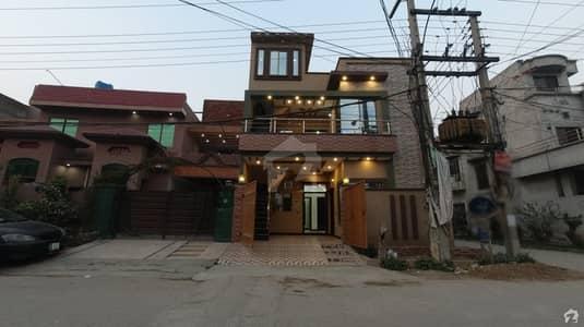 ملٹری اکاؤنٹس سوسائٹی ۔ بلاک اے ملٹری اکاؤنٹس ہاؤسنگ سوسائٹی لاہور میں 4 کمروں کا 5 مرلہ مکان 1.15 کروڑ میں برائے فروخت۔