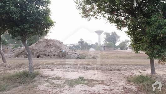 آئی ای پی انجنیئرز ٹاؤن ۔ بلاک اے 1 آئی ای پی انجنیئرز ٹاؤن ۔ سیکٹر اے آئی ای پی انجینئرز ٹاؤن لاہور میں 2 کنال رہائشی پلاٹ 2.25 کروڑ میں برائے فروخت۔