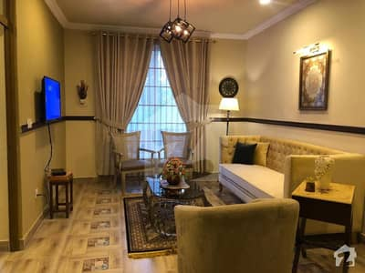 ایچ ۔ 13 اسلام آباد میں 2 کمروں کا 4 مرلہ فلیٹ 50 لاکھ میں برائے فروخت۔