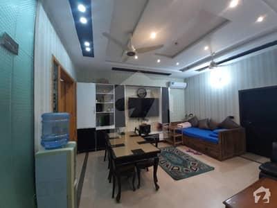 واپڈا ٹاؤن ایکسٹینشن واپڈا ٹاؤن لاہور میں 3 کمروں کا 10 مرلہ مکان 2.2 کروڑ میں برائے فروخت۔