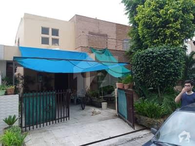 8 Marla Safari Asian House For Sale In Safari Villas Bahria Town Lahore