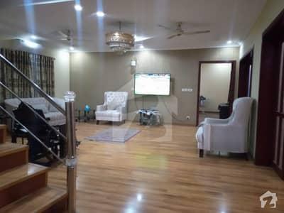 ڈی ایچ اے فیز 2 - سیکٹر ایچ ڈی ایچ اے ڈیفینس فیز 2 ڈی ایچ اے ڈیفینس اسلام آباد میں 4 کمروں کا 1 کنال مکان 1.5 لاکھ میں کرایہ پر دستیاب ہے۔