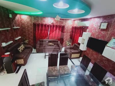 1575  Square Feet House In Bahria Town