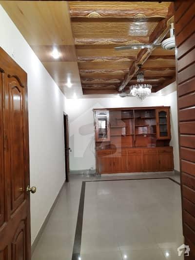 جی ۔ 6/2 جی ۔ 6 اسلام آباد میں 2 کمروں کا 10 مرلہ زیریں پورشن 65 ہزار میں کرایہ پر دستیاب ہے۔