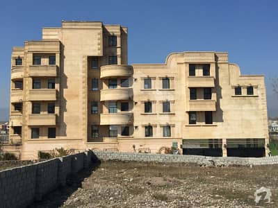 Seven Storey Building Available For Sale