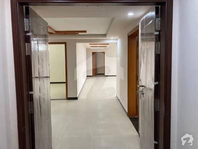 Brand New Apartment For Sale In Askari 5 Malir Cantt