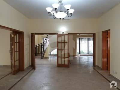 Property Links Offer Double Storey House For Rent