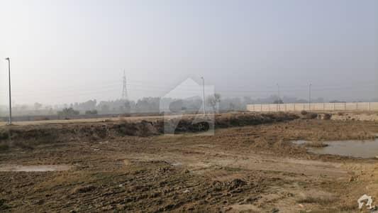 بحریہ آرچرڈ فیز 2 بحریہ آرچرڈ لاہور میں 5 مرلہ کمرشل پلاٹ 45 لاکھ میں برائے فروخت۔