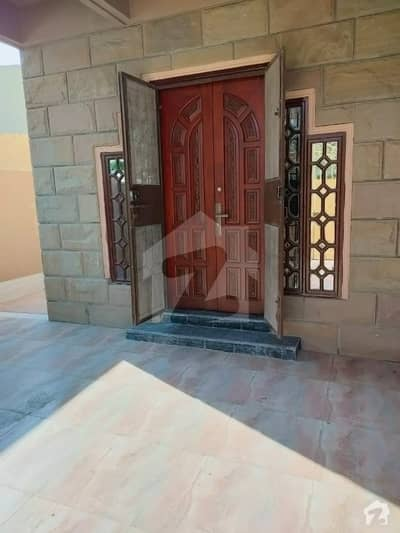 Defence 365 Phase I  Near Dha Office Well Maintained Bungalow For Sale