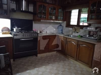 Chance Deal 300 Yard Bungalow For Sale Away For Sea