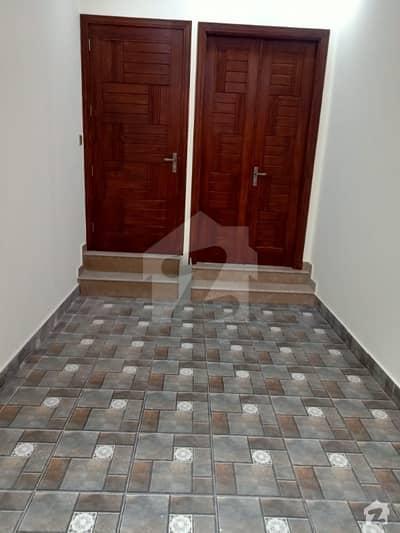 مدینہ ٹاؤن فیصل آباد میں 3 کمروں کا 4 مرلہ مکان 85 لاکھ میں برائے فروخت۔