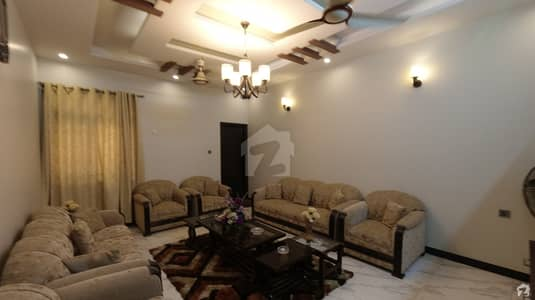 Buy A 250 Square Yards Upper Portion For Sale In North Nazimabad
