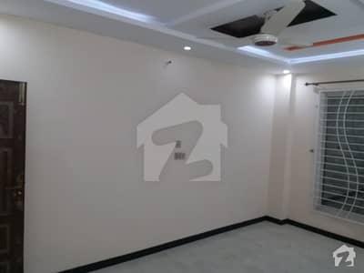 پاک عرب ہاؤسنگ سوسائٹی لاہور میں 2 کمروں کا 3 مرلہ فلیٹ 18 ہزار میں کرایہ پر دستیاب ہے۔