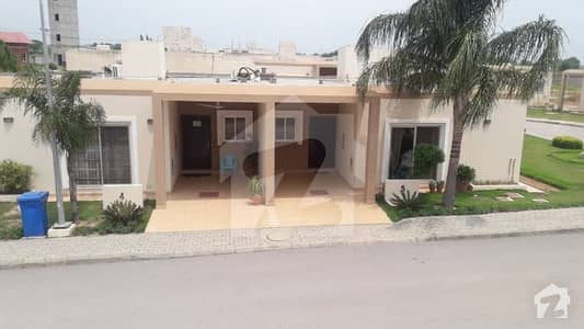 5 Marla Single Story Residentials House Is Available For Sale In Sector B Lilly Block Dha Valley Islamabad Free Transfer