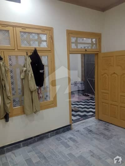 2 Marla Fresh House For Sale New Ship In Yousaf Abad Dir Town
