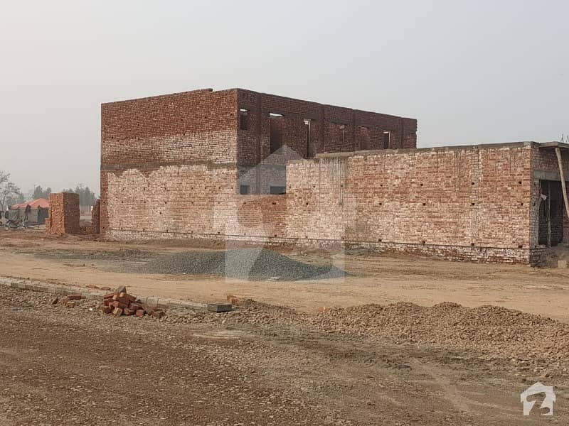 In Raiwind Road 1125  Square Feet Lower Portion For Sale
