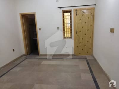 05 Marla 2550 Double Storey House Available In Pad Near To Highway