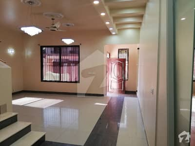 300 Yard Bungalow For Sale In Phase 4
