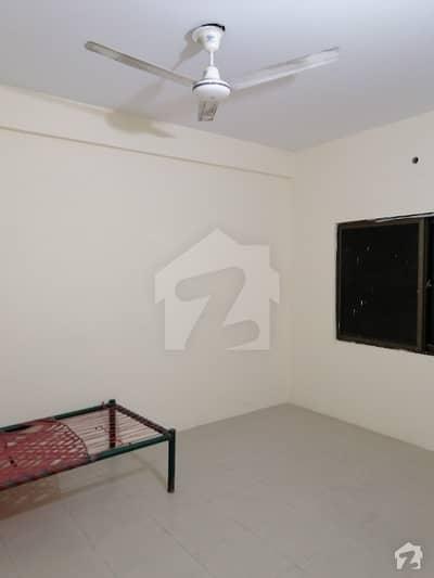 جی ۔ 6/1 جی ۔ 6 اسلام آباد میں 2 کمروں کا 4 مرلہ فلیٹ 1.05 کروڑ میں برائے فروخت۔