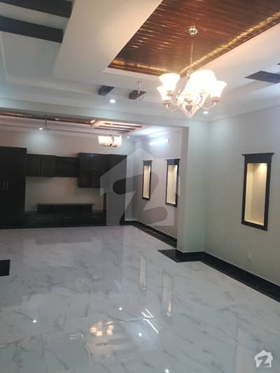 35x70 House for Rent  with 7 bedrooms in G13 Islamabad
