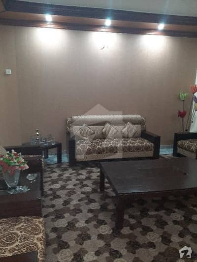 Cbr Town Brand New Single Storey House For Sale