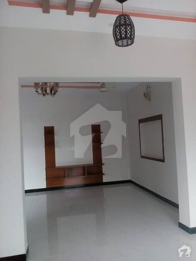Brand New House For Sale Cbr Block D