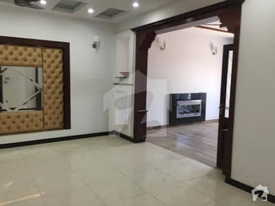10 Marla House For Sale In Imperial Garden Paragon City