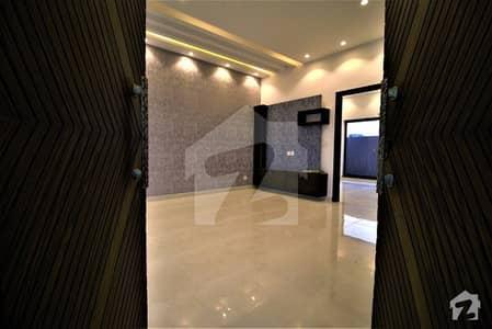بحریہ ٹاؤن ۔ سیکٹر ایف بحریہ ٹاؤن لاہور میں 3 کمروں کا 5 مرلہ مکان 1.45 کروڑ میں برائے فروخت۔