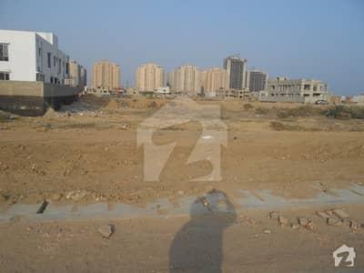 ڈی ایچ اے سٹی ۔ سیکٹر 5بی ڈی ایچ اے سٹی - سیکٹر 5 ڈی ایچ اے سٹی کراچی کراچی میں 1 کنال رہائشی پلاٹ 1.16 کروڑ میں برائے فروخت۔