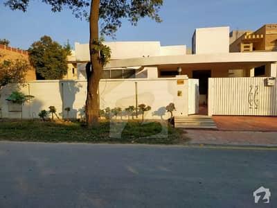 ای ایم ای سوسائٹی لاہور میں 3 کمروں کا 1 کنال مکان 1.4 لاکھ میں کرایہ پر دستیاب ہے۔