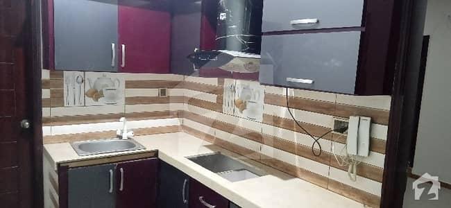 نارتھ کراچی ۔ سیکٹر 11اے نارتھ کراچی کراچی میں 3 کمروں کا 5 مرلہ بالائی پورشن 35 ہزار میں کرایہ پر دستیاب ہے۔