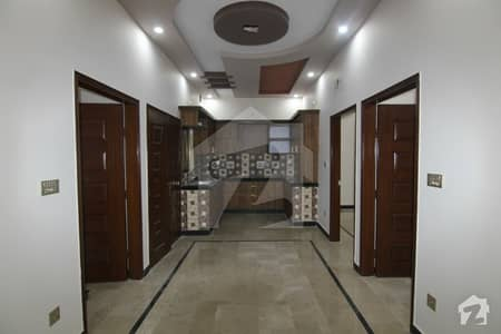 Double Storey Brand New 4 Bed Dd House For Sale In Available And Model Colony
