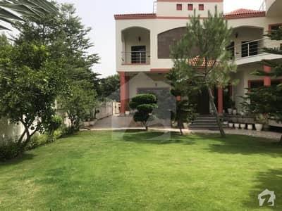 بحریہ ٹاؤن ۔ بابر بلاک بحریہ ٹاؤن سیکٹر A بحریہ ٹاؤن لاہور میں 5 کمروں کا 3.11 کنال مکان 10 کروڑ میں برائے فروخت۔