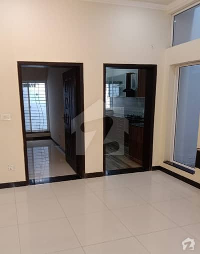 5 Marla Full House For Rent Phase 1 Block A