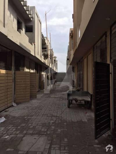 3 Bed House Available For Rent Near Alkabir House In Tarogil Lahore