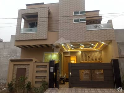 We Purchase All Kind Of Property 5 Marla House For Sale In Canal Road