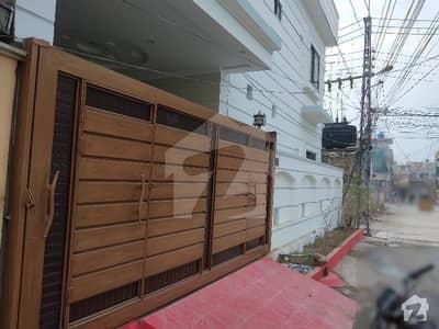 رینج روڈ راولپنڈی میں 5 کمروں کا 7 مرلہ مکان 1.7 کروڑ میں برائے فروخت۔