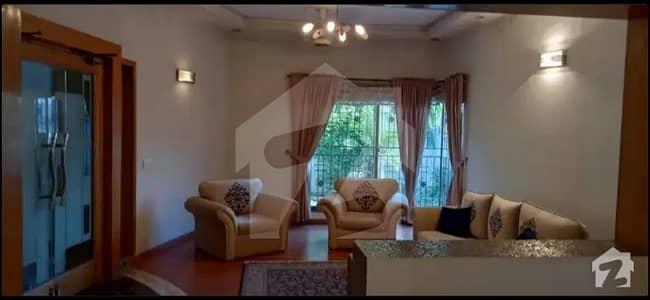 ٹاؤن شپ ۔ سیکٹر اے1 ٹاؤن شپ لاہور میں 5 کمروں کا 1.35 کنال مکان 2 لاکھ میں کرایہ پر دستیاب ہے۔
