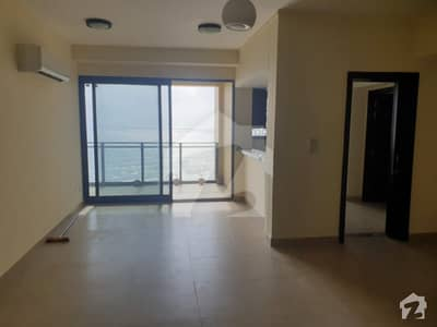 3250 Square Feet Creek Vista Apartment Available For Rent