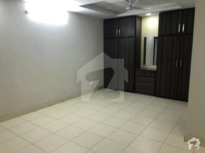 جی ۔ 15 اسلام آباد میں 7 کمروں کا 1 کنال مکان 5 کروڑ میں برائے فروخت۔