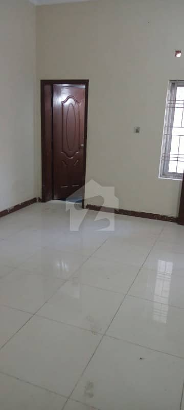 2250  Square Feet House In Central Farid Town For Rent