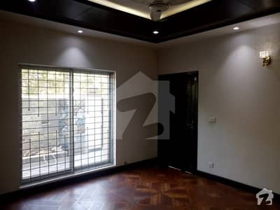 15 Marla House In Bahria Town For Sale