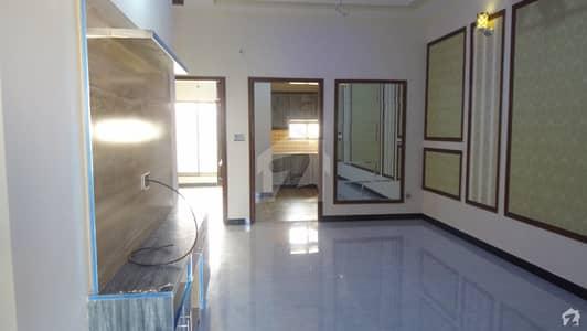 نشیمنِ اقبال فیز 2 نشیمنِ اقبال لاہور میں 5 کمروں کا 6 مرلہ مکان 1.3 کروڑ میں برائے فروخت۔