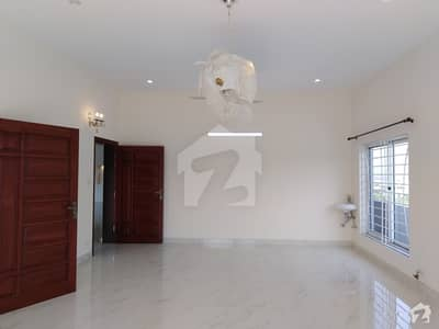 In Bahria Town Rawalpindi Upper Portion For Rent Sized 2250  Square Feet