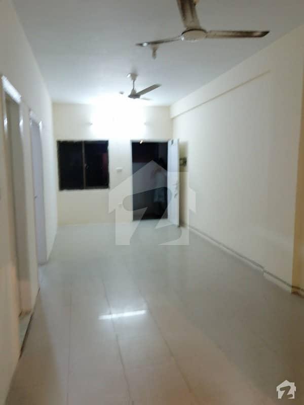 جی ۔ 6/1 جی ۔ 6 اسلام آباد میں 2 کمروں کا 4 مرلہ فلیٹ 45 ہزار میں کرایہ پر دستیاب ہے۔
