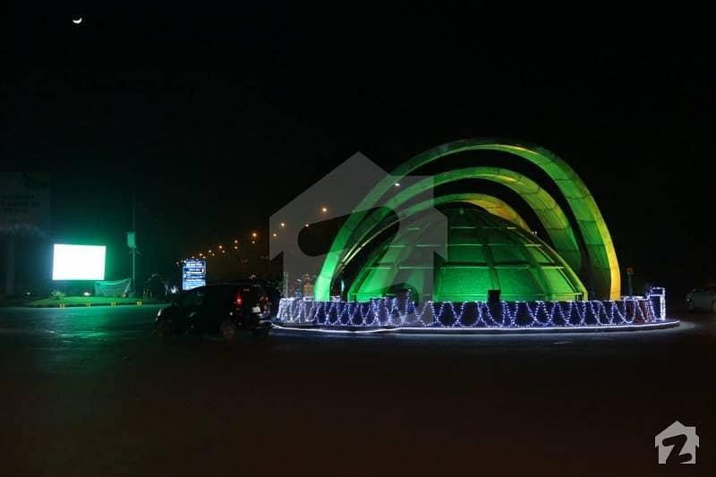 پارک ویو ۔ بلاک ڈی ڈی ایچ اے فیز 8 سابقہ پارک ویو ڈی ایچ اے فیز 8 ڈی ایچ اے ڈیفینس لاہور میں 2 کنال رہائشی پلاٹ 5.6 کروڑ میں برائے فروخت۔